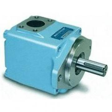 T6D-031-2R01-B1 Denison Single Vane Pumps