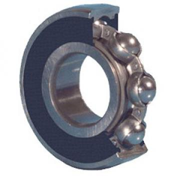 NTN 6220LLUC3/EM Single Row Ball Bearings