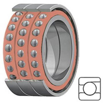 TIMKEN 3MM9110WI TUH Precision Ball Bearings