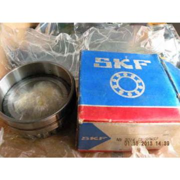 NEW SKF Stainless Steel Bearings-NN 3014 TN/SPW33 BEARING