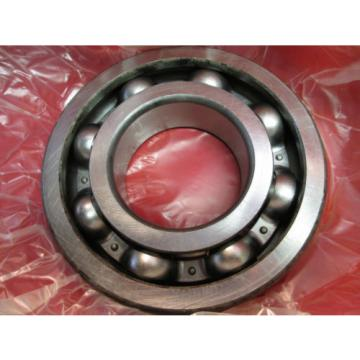SKF Stainless Steel Bearings-6316 C3 JEM, Deep Groove Roller Bearing, 6316