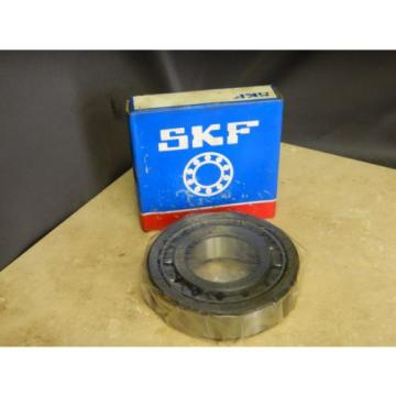 SKF Stainless Steel Bearings-Cylindrical Roller Bearing  NJ 311 ECJ/C3