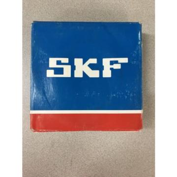 NEW IN BOX SKF Stainless Steel Bearings-ROLLER BEARING 22218 EK/C3