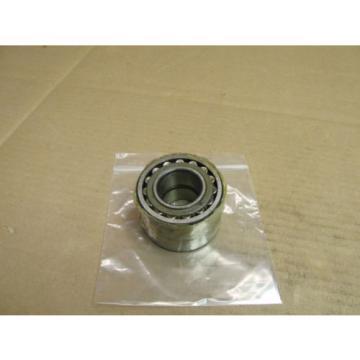 NEW SKF Stainless Steel Bearings-22206 CC SPHERICAL ROLLER BEARING 22206CC 30x62x20 mm 22206CC/C3