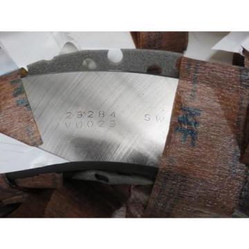 NEW SKF Stainless Steel Bearings-CYLINDRICAL ROLLER BEARING 29284/VU029 Rolls-Royce Marine