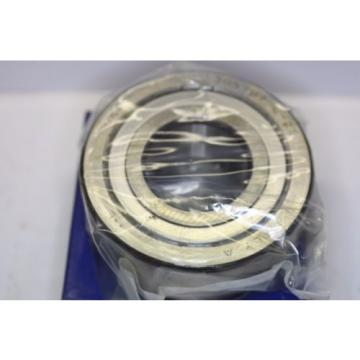 BEARINGS 305707 C2Z BEARING SKF
