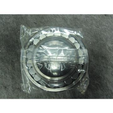 NEW SKF Stainless Steel Bearings-BEARING 22219E NEW IN BOX