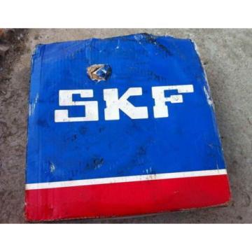 SKF Stainless Steel Bearings-Explorer 23220 CC/W33 Spherical Roller Bearings