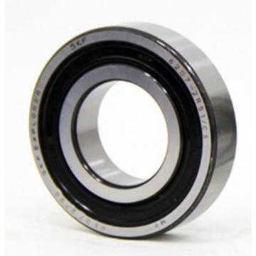 New 1pc SKF Stainless Steel Bearings-bearing  6003-2RS   17mm*35mm*10mm