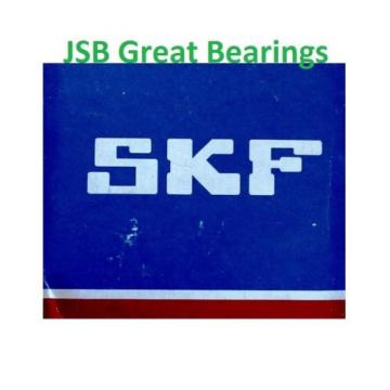 6006-2RS SKF Stainless Steel Bearings-Brand rubber seals bearing 6006-rs ball bearings 6006 rs
