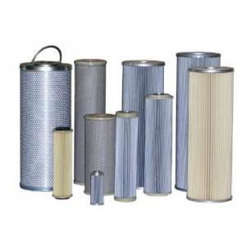 HILCO PH818-12-CGW Filter Element