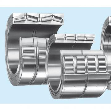 Rolling Bearings For Steel Mills NSK450KV5901