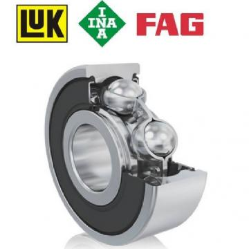 Germany FAG  bearings Distributor