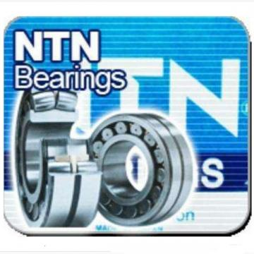 SKF Stainless Steel Bearings-Distributor Supplier in Singapore