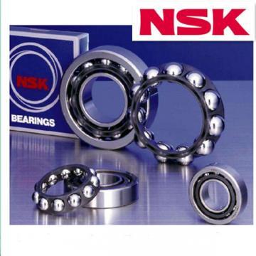NSK Japan bearings Distributor