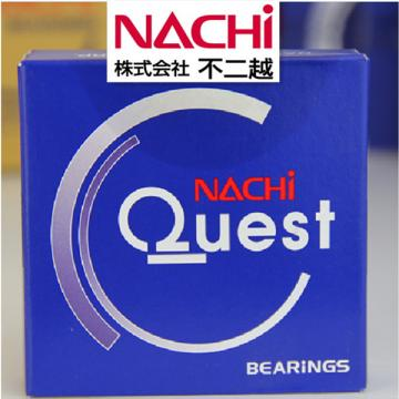 5222, Double Row Angular Contact Ball Bearing - Open Type, Series 5200 & 5300