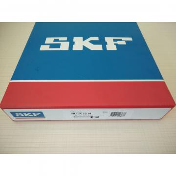 NEW SKF Stainless Steel Bearings-RNA 4907.2RS BEARING NIP