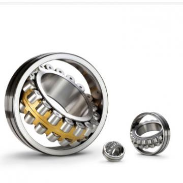 22217-BL1D1 NTN Spherical SKF Stainless Steel Bearings-FAG Roller Bearing Straight Bore.