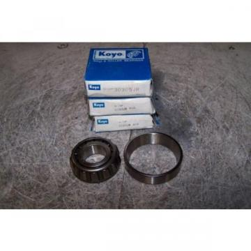 NEW SKF Stainless Steel Bearings-6315-2Z/C3WT BEARING