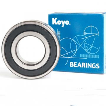 NPC015RPC, Bearing Insert w/ Eccentric Locking Collar, Narrow Inner Ring - Cylindrical O.D.