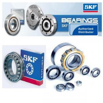 SKEFKO, CRM12A, ( Fag  RMS13, RHP # MRJ 1 1/2) Bearing, Made in Great Britain