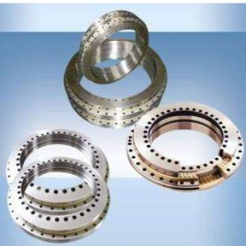 ZB-7120 Mud pump bearing