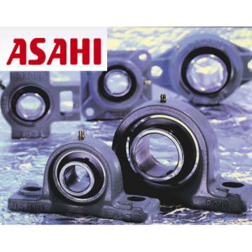Adly Pista 50 96-99 Motorcycle Front Koyo Wheel Bearings (6300 DDU)