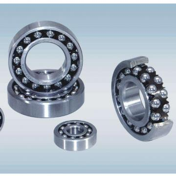 NTN 7211CP5 Precision Ball Bearings