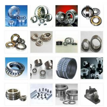16101-2Z    top 5 Latest High Precision Bearings