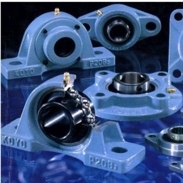 Koyo DB-68126, 6408 Wheel Bearing