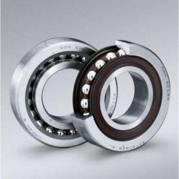 5305ZZG15, Double Row Angular Contact Ball Bearing - Double Shielded