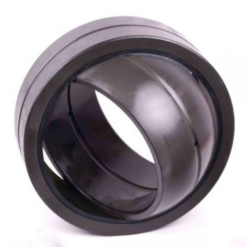 GE 35 DO         ELG  New original Spherical Plain Bearing