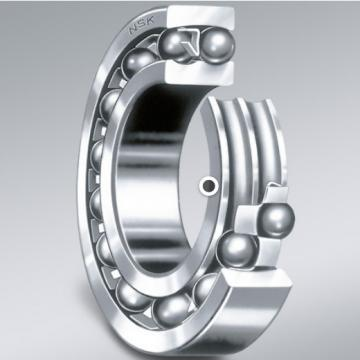 7006 ACD/P4ATBTA Precision Ball  Bearings 2018 top 10
