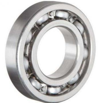 6204-2RSH C3 Single Row Ball Bearing (=2 , , ) Stainless Steel Bearings 2018 LATEST SKF