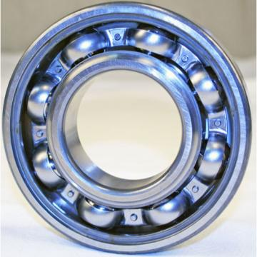 5202 A2ZTN9 C3 BALL BEARING   Stainless Steel Bearings 2018 LATEST SKF