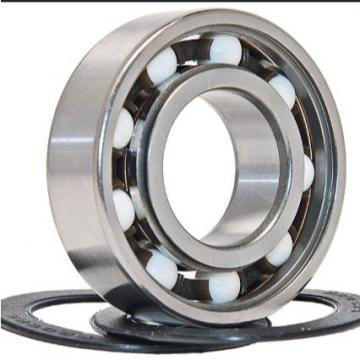 EC-6310LLB, Expansion Compensating Bearing - Double Sealed (Non-Contact Rubber Seal)