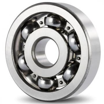 BALL BEARING 6008 2ZNRJEM Stainless Steel Bearings 2018 LATEST SKF