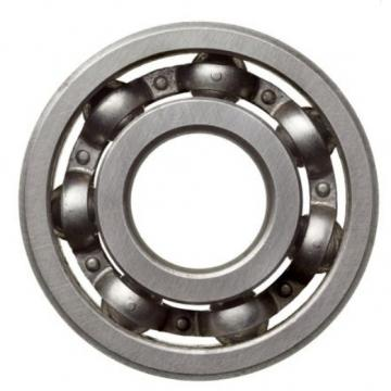 EC-6308ZZC3, Expansion Compensating Bearing - Double Shielded