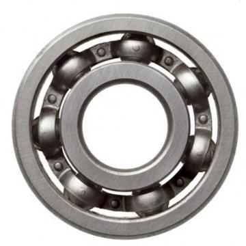 MODEL 6324 BALL ROLLER BEARING  CONDITION  Stainless Steel Bearings 2018 LATEST SKF