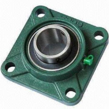 Yamaha YFA1E Breeze 1993 Motorcycle Front Koyo Wheel Bearings (6003 DDU)