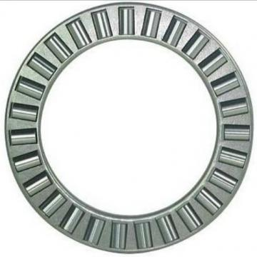 531167D Roller Bearings