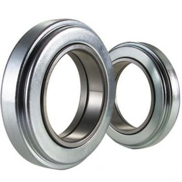 Brute Power/Clutch Release Bearing for 2003 Honda Accord LX 4 Dr 4 cylinder