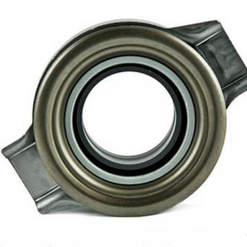 AC Compressor OEM Clutch BEARING Fits Mercedes Benz CL500 98 99 00 2000 A/C