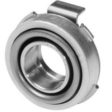 CSC CLUTCH SLAVE BEARING FOR A MERCEDES-BENZ SPRINTER BOX 208 CDI
