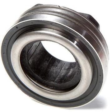 A/C Compressor Clutch Bearing 4 Seasons 25204