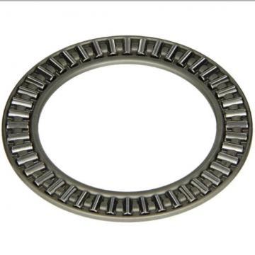 Roller Bearings   Types Tsrej Tsrem 29344EJ