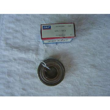 NIB  SKF Stainless Steel Bearings-EXPLORER  Bearing    3306 A-2Z/C3
