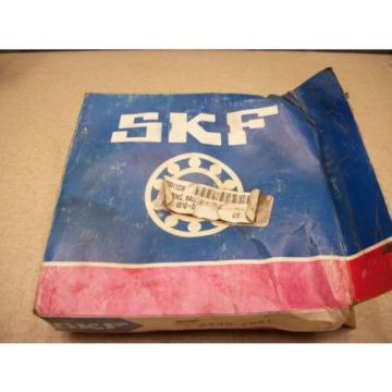 SKF Stainless Steel Bearings-62202-2RS Bearing