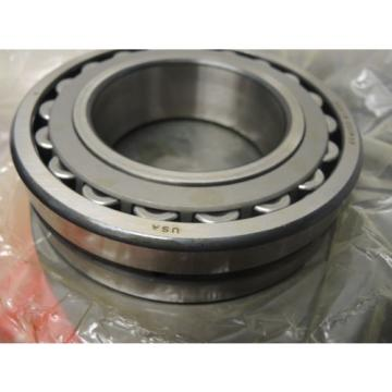 NEW SKF Stainless Steel Bearings-BEARING , 22219 CC/W33