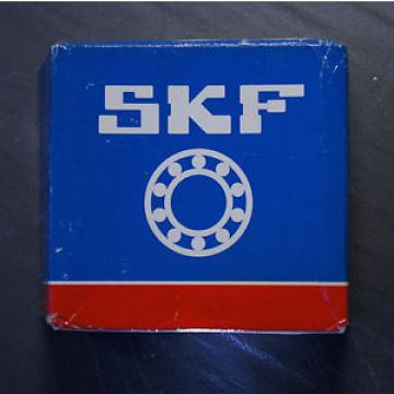 SKF Stainless Steel Bearings-H313 Bearing
